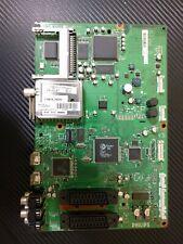 Scheda madre principale ricambio  Philips TV PLCD190P3 MR testata e funzionante