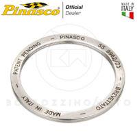 10412086 PINASCO SPRING SLIDER CUSCINETTO ASSIALE PER YAMAHA TMAX 500 2003