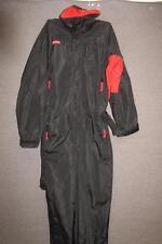 vintage COLUMBIA mens Small full ONE PIECE ski snow suit SNOWSUIT Radial vtg