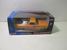 Maisto 1965 Chevrolet El Camino Low Motion 1:25 Scale Diecast dc2931