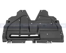 Under Engine Cover Undertray Rust Shield Protection for Peugeot 206 1998-2010
