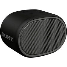 Sony SRS-XB01 EXTRA BASS Portable Water-Resistant  Wireless Bluetooth Speaker
