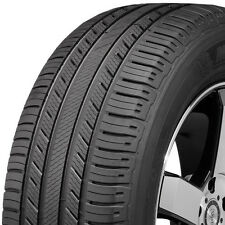Michelin Premier A/S 215/55R17 94V tire 2155517 #73446