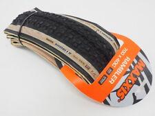 NEW Maxxis Rambler Gravel Cycling Tire 700x40c Tubeless Ready EXO Protection Tan