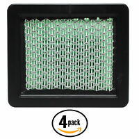 4X Air Filter for Bomag 05748269