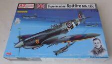 AZ Model AZ 7391 Spitfire MK.1Xc - 1:72