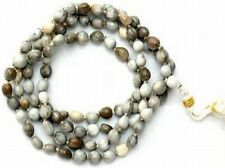 DIVINE VAIJANTI MALA - BLESSED AND ENERGIZED