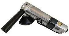 """Genuine original Astro 3006S Air Angle Grinder with Lever Throttle, 4"""""""