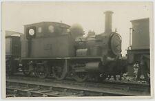 GWR 820 - Great Western - Vintage Postcard - [Lot S362]