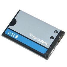 Blackberry C-S2 OEM Battery Curve 8520 8330 7100 8320 8705 8310 8530 8703e New