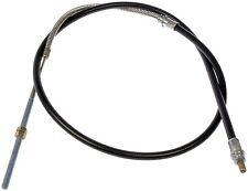 Dorman C92916 Front Brake Cable