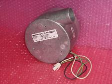 xerox used part  AMETEK  117656-50 GEBLÄSE / Xerox 127K55480   240V
