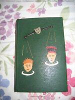 Les Tribunaux Comiques - Louis Moinaux 2e série illustrée 1882 Plein Maroquin