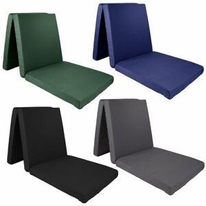 Comfort Materasso Ripiegabile,Reisematratze,Ospiti,190 x 60 X 7 CM Div. Mod.