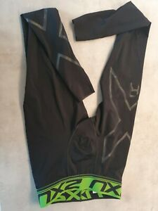 2XU Recovery Tights Mens Small