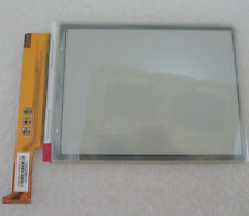 Brand New ED060XC5 (LF) 6 Inch E-ink Display Screen Replacment for eBook Reader