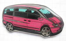 Mercedes-Benz/Viano... auto-pin (104d)