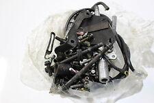 SUZUKI BANDIT GSF400 Misc. Parts