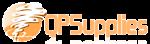 QPSupplies