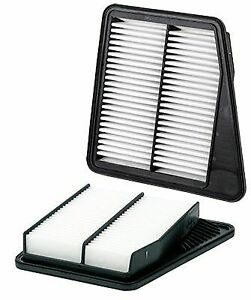 WIX WA10834 Air Filter For 18-20 Genesis Kia G70 Stinger