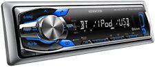 Kenwood Kmr-m308bte Autoradio iPod USB Bluetooth
