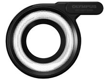 Olympus LG-1 LED Macro Ring Light Guide for TG-1, TG-2, TG-3 and TG-4