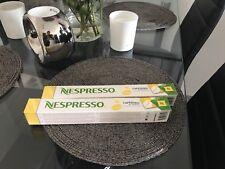 Original Nespresso Limited Kapseln, viele Sorten