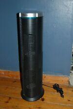 Envion Therapure Uv Light Hepa Air Purifier Filtration Model Tpp240B