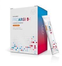 Proargi 9 Plus L-arginine Citrus Berry 30 Packs