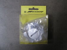 Spoon Sports Honda Engine Oil Filler Cap ALL-15610-000 - GENUINE AUTHENTIC JDM