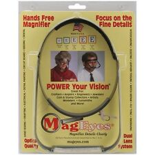 MagEyes Magnifier - 075041