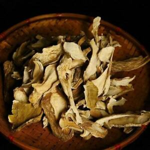 Porcini Mushrooms, Dried (Grade AA) | Bulk | 牛肝菌 |Boletus eduli |Bolete |NON-GMO
