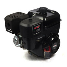 Briggs & Stratton 25T237-0045-F1 Engine