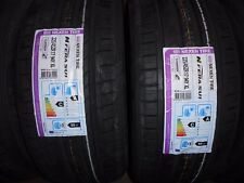 4x 225/45 17 94Y XL NEXEN NFERA SU1 2254517 GREAT WET GRIP NEW QUALITY CAR TYRES