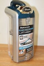 Shark Rotator XL Powered Lift-Away 3-in-1 UV795 Canister ONLY