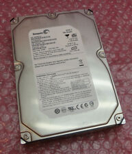"750GB Seagate SV35.2 ST3750640AV 7200RPM 3.5"" IDE / PATA Hard Disc Drive HDD New"