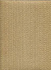 Gold 33700 Lucia Textured Opus Plain Heavy Duty Italian Vinyl Wallpaper