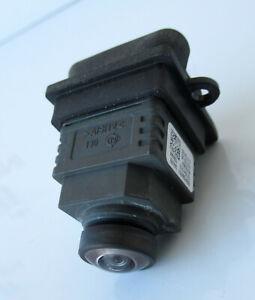 Genuine BMW MINI Reversing Camera for F54 F55 F56 F57 F60 F45 F48 F15 - 9475687