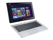 "ASUS Transformer Book T300LA - i5 Haswell, 4GB, 128GB SSD, 13.3"" Convertible PC"