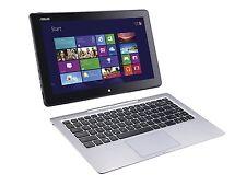 "ASUS Transformer Book T300LA - i5 Haswell, 4GB, 128GB SSD, 13.3"" Convertible PC"