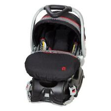 Baby Trend EZ Flex-Loc® Plus Infant Car Seat - Millennium