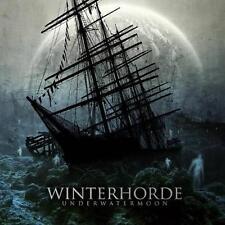 WINTERHORDE-UNDERWATERMOON-CD-melodic-black-metal-arcturus-limbonic art-opeth