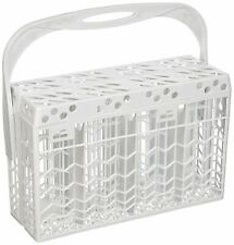 GE Dishwasher Silverware Basket OEM Part Brand New -WD28X10152