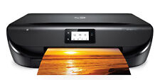 001 HP ENVY 5020 Wireless All in One Printer