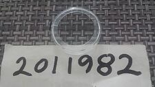 Rolex Plastic Protector Bezel for Submariner 114060 116610 116613 116618 116619