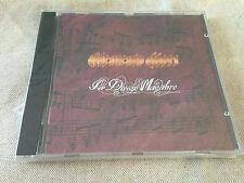 MEMENTO MORI - La Danse Macabre CD BRAND NEW & SEALED! Black Mark Production