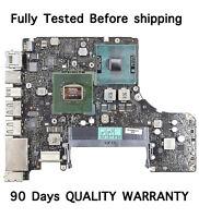"""MacBook Pro Unibody 13"""" A1278 2009 2.53 GHz Logic Board 820-2530-A 661-2530"""