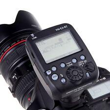 Yongnuo YN-E3-RT (II) Trigger Speedlite Transmitter for Canon 600EX-RT 686EX-RT