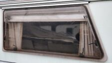 COMPASS O/S SIDE CARAVAN WINDOW - TOURING CARAVAN WINDOWS FOR SALE!!