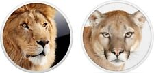 Dual Boot Mac OS X Lion 10.7.5 and Mountain Lion 10.8.5 on USB Flash Drive